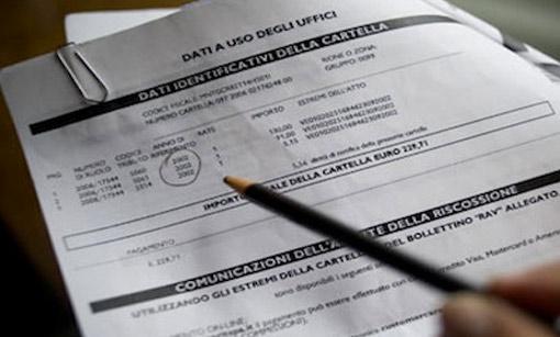 Equitalia ufficiale proroga per nuova rateazione scade il for Visura e lavori meglio