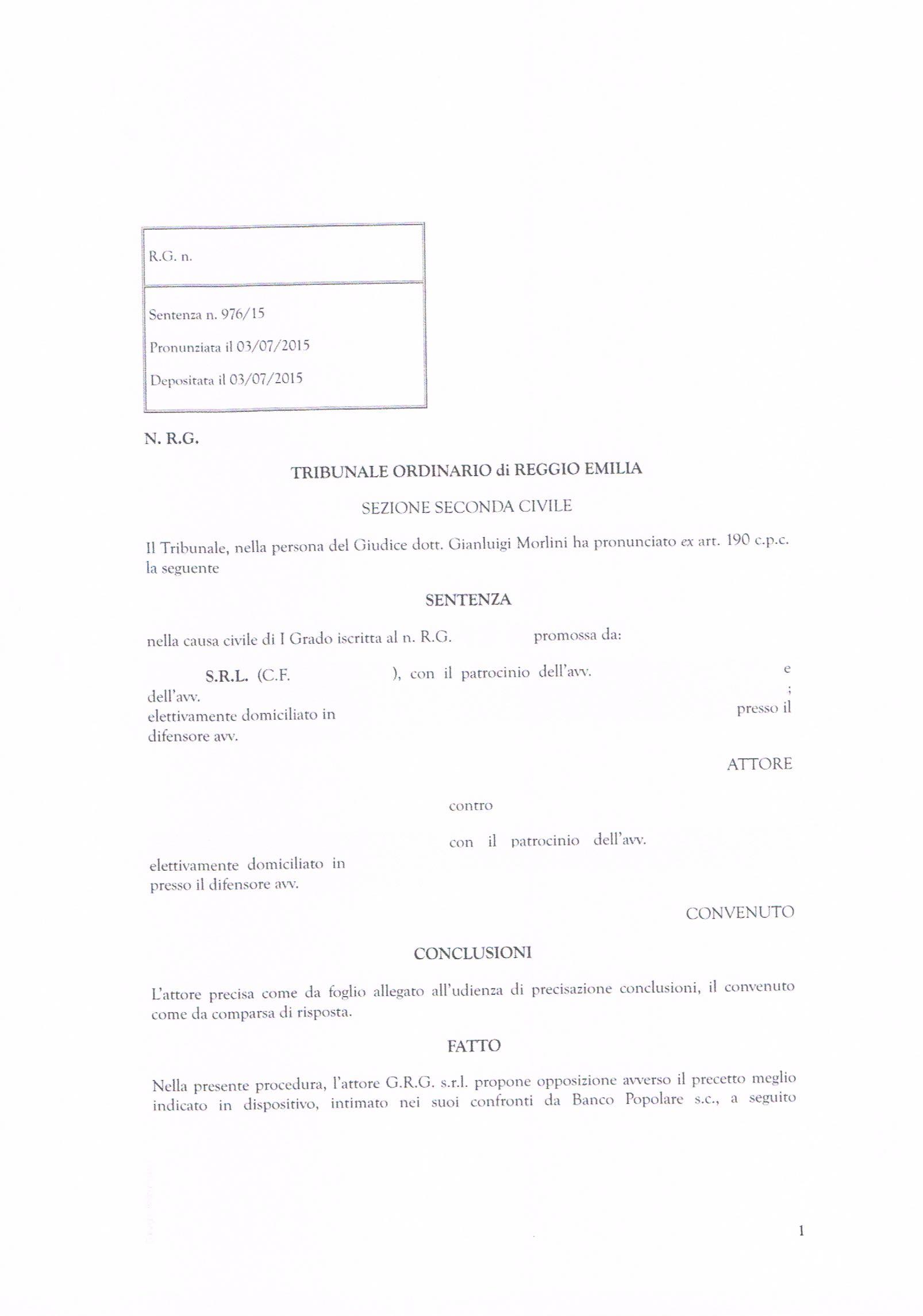 tribunale_di_reggio_emilia_3_luglio_2015 SiaStudioItalia_3