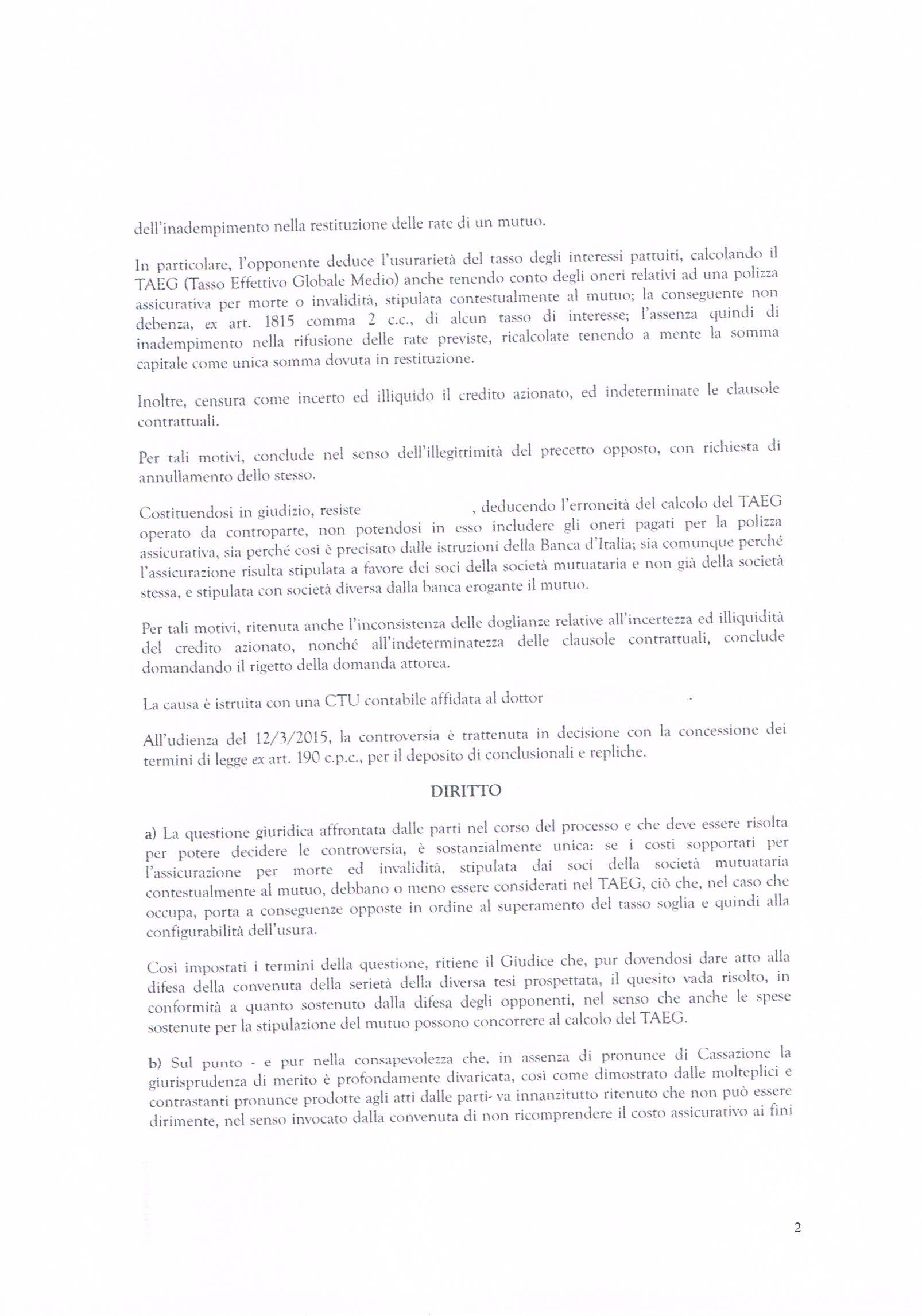 tribunale_di_reggio_emilia_3_luglio_2015 SiaStudioItalia_4