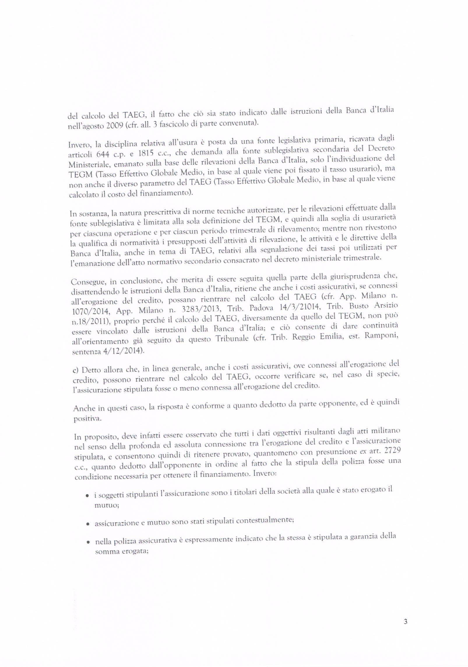 tribunale_di_reggio_emilia_3_luglio_2015 SiaStudioItalia_5