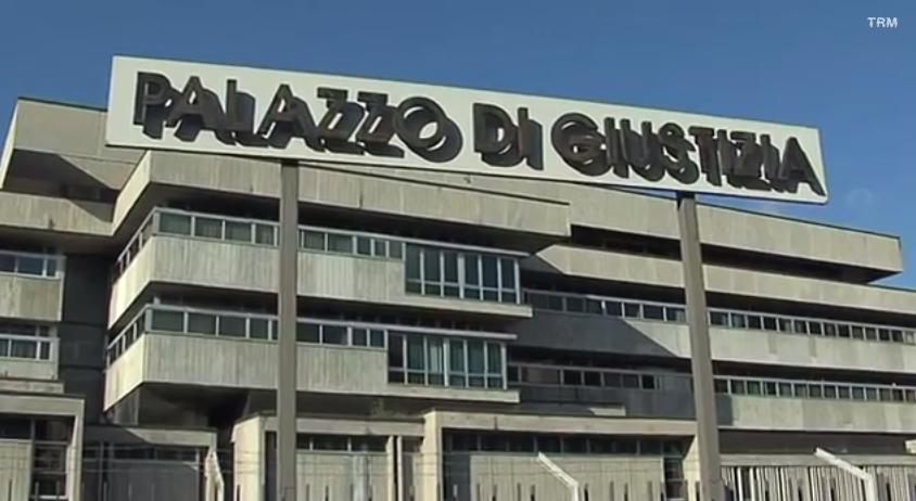 Inchiesta Eipli: revocati i domicilari a Fabrizio Cerverizzo